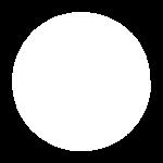 Logos_web-35